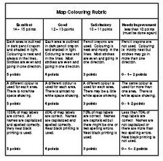 Worksheets The Physical World Continents And Oceans Worksheet the physical world continents and oceans worksheet sharebrowse rupsucks